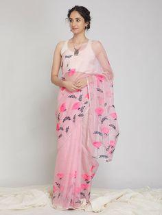 "Search Results for ""Handpainted madhubani cotton Saree"" Hand Painted Sarees, Hand Painted Fabric, Painted Silk, Organza Saree, Tussar Silk Saree, Saree Painting Designs, Saree Dress, Sari, Dress Indian Style"