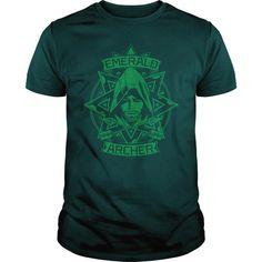 Arrow Archer Illustration - shirt for girls. Arrow Archer Illustration, v neck tee,grey sweater. MORE INFO =>. Cheap T Shirts, Cool Shirts, Funny Shirts, Tee Shirts, Sew Tshirt, Dress Shirts, The 1975 Shirt, Arrow T Shirt, Zombie T Shirt