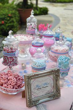 Sweet Moments - Candy Buffet | Weddings | Wix.com