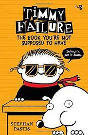 http://parentresourcecentre.com/timmy-failure/