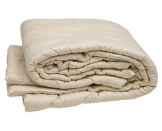 myMerino Comforter is produced from 100 percent organic wool, our Merino comforters are breathable and durable.