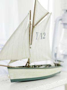 sailer!