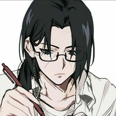 Shisui, Itachi Uchiha, Kami, Deities, Art, Anime, Pictures, Boruto