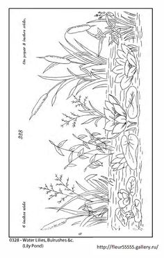 vintage hand embroidery patternsvintage transfer patterns for embroidery Hand Embroidery Patterns, Vintage Embroidery, Embroidery Stitches, Colouring Pages, Adult Coloring Pages, Coloring Books, Vintage Patterns, Sketches, Quilts