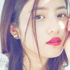 Beautiful Girl Wallpaper, Oriental, Asian Model Girl, Japanese Makeup, Asia Girl, Japanese Models, Beautiful Asian Girls, Hottest Models, Woman Face