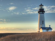 lighthouse landscapes   This article will showcase 30+ Breathtaking Landscape Wallpapers ...