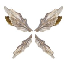 Blue Fairy Wings by JinxMim on DeviantArt Blue Fairy, Fairy Wings, Butterfly Wings, Artsy Fartsy, Paper Dolls, Photoshop, Deviantart, Gallery, Metallic