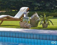 Relax Swimming Pool | EDG Enzo De Gasperi