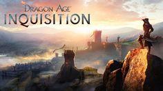 Dragon Age: Inquisition - Eine Welt wird enthüllt  (EA German)