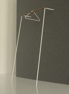 Moderne Hängemattenschaukel Woorock Georg Bechter Outdoor Möbel | Ideen |  Pinterest | Hängemattenschaukel, Outdoor Möbel Und Outdoor
