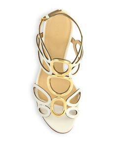 sergio-rossi-white-gold-farrah-leather-sandals-white-product-2-149598731-normal.jpeg (2000×2667)