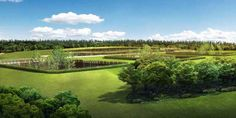 casa ecologica coberta de verde - Pesquisa Google