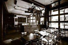 Bienvenue à notre nouveau membre: / Welcome to our new member restaurant: Nyks Bistro Pub | Centre-ville, Montréal Restaurant | Cuisine Bistro & Pub Food | www.RestoMontreal.ca