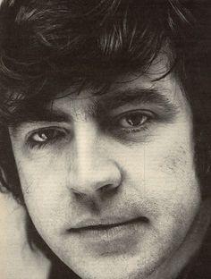 alan bates pinterest\ | Alan Bates 1 | Flickr - Photo Sharing! Alan Bates, British Actors, About Uk, 1960s, Stage, English, Black And White, Film, Friends