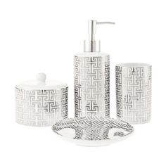 Accessories - Bathroom - United States of America