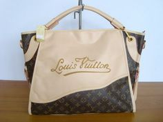 Lv handbag-241, on sale,for Cheap,wholesale