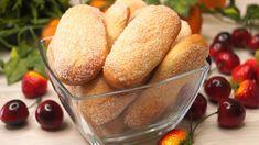 Быстрое Печенье на кефире. Очень просто, но очень вкусно! - YouTube