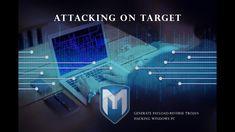 penetration testing exploit and vulnerability exploitation [kali linux tutorial] #BlackHat #SEO #infosec #security #defcon #seoforum #forum #BHUSA