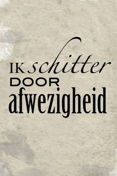 #nederlandse #spreuken #quotes #teksten