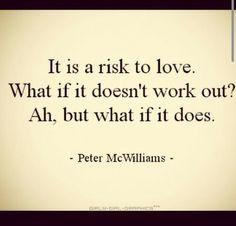#Feelings#love#hope