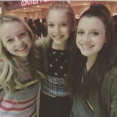 Brynn is at the Justin Bieber concert tonight and so is Kalani! I'm not sure if they went together but I'll post more pictures when I find them!