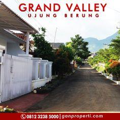 Grand Valley Ujung Berung HUNIAN DEKAT KOTA NUANSA PEGUNUNGAN -------------------------------------------- Untuk info hubungi 0812 3238 5000 (Telp/WA) Spesifikasi dan Pricelist cek di www.ganproperti.com  #house #rumahnyaman #properti #perumahan #property #realestatelife #realestate #rumah #rumahminimalis #rumahku #rumahbandung #perumahanbandung #25lokasi #website #jualrumah #ganproperti #lokasistrategis #rumahbaru #toserbagriya #houseoftheday #home #forsale #homestyle #ujungberung #terbaru