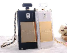 Fashion CC Inspired Perfume Case No. 5 Number 5 Bag Handbag Cases For galaxy note 2 case samsung galaxy note 3 case Iphone Cases Disney, Iphone Case Covers, Phone Cover, Iphone 4, Mobile Accessories, Laptop Accessories, Note 3 Case, Samsung Cases, Samsung Galaxy