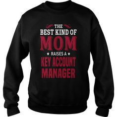 Key Account Manager MOM  #gift #ideas #Popular #Everything #Videos #Shop #Animals #pets #Architecture #Art #Cars #motorcycles #Celebrities #DIY #crafts #Design #Education #Entertainment #Food #drink #Gardening #Geek #Hair #beauty #Health #fitness #History #Holidays #events #Home decor #Humor #Illustrations #posters #Kids #parenting #Men #Outdoors #Photography #Products #Quotes #Science #nature #Sports #Tattoos #Technology #Travel #Weddings #Women