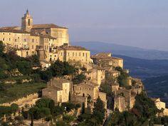 Google Image Result for http://www.harley-davidson-tours.eu/images/Provence_1.jpg