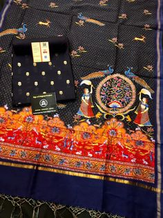 Pure Silk, Louis Vuitton Monogram, Pure Products, Pattern, Bags, Fashion, Handbags, Moda, Fashion Styles