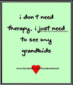 I love and miss my grandchildren.Laila Brielle,Cali Rae and Gia Marie! Nana Carmella Lee Juarbe from Mayfield Heights, Ohio loves her grandchildren Forever! My Children Quotes, Quotes For Kids, Family Quotes, Great Quotes, Inspirational Quotes, Grandkids Quotes, Quotes About Grandchildren, Now Quotes, Funny Quotes