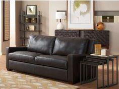 Aurelia Sofa, Office furniture, Reception lounge furniture