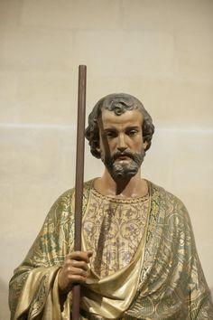 https://flic.kr/p/irMw9C | Holy Land stock pictures | © Mazur/catholicnews.org.uk