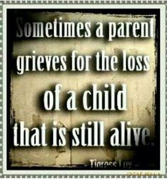Mothers Grieve the loss of their children | American Mothers of Lost Children