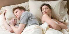 Unexpected Things Men Hide From Their Girlfriends