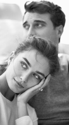 Beyond Perfect: David Yurman engagement ring collection. Beyond Perfect: David Yurman engagement ring collection. Couple Posing, Couple Shoot, Couple Ideas, Couple Portraits, Silly Couple Pictures, Couple Stuff, Couple Gifts, David Yurman, Poses Pour Photoshoot