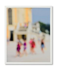 """Wien Vague"" Serie Sperimentale, 2016 ph : Stefano Regondi  Photo format 50x40 cm • White frame 52x42 cm Epson Premium Semigloss paper High D-Max value 265 micrometers thick with anti-wrinkle synthetic coating  • ORIGINAL ARTWORK • CERTIFICATE OF AUTHENTICITY • Available now • free shipping and returns worldwide  @bruceinbruges  #curatorialproject #artexhibit #citofonarearte #casamia #fmbartgallery #artgallery #artcollector #arte #artecontemporanea #artgallery #artcollector... Anti Wrinkle, Online Art Gallery, Authenticity, Certificate, Original Artwork, Artworks, Free Shipping, Frame, Picture Frame"