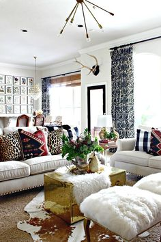 Living Room Decorations Pinterest Layout Ideas With Sectional Sofa 579 Best Rooms Images In 2019 Diy For Home Farmhouse Dimples And Tangles Posts Of 2016 Decor Boho