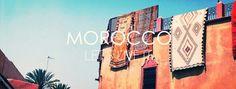 VIIVE LA EXPERIENCIA BEREBER  DESCUBRE MARRUECOS.  En Viajebereber te ofrecemos la forma más cómoda y económica de descubrir este maravilloso país. Nos encargamos de organizar tu visita al país de los bereberes para cualquier tipo de viaje ya sea romántico, de aventura o cultural entre otros. Disfruta de las rutas más bonitas de Marruecos. En Viajebereber encontrarás toda la variedad de Marruecos, sus contrastes de norte a sur, su desierto y montañas, la gente bereber, jaimas, kasbahs y…