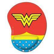 Mousepad Power Girls Wonder Woman Clothes - Loja DC Comics Oficial