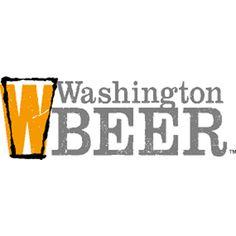 wa_beer_logo_square