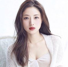 Pin on Asian beauty Pin on Asian beauty Beautiful Japanese Girl, Japanese Beauty, Beautiful Asian Women, Asian Beauty, Prity Girl, Beauty Elegant, Asia Girl, Beauty Photos, Beauty Women