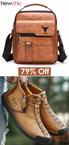 Men's Fashion & With Huge NewYear Mens Fashion Wear, Men's Fashion, Fashion Vintage, Ballerinas, Skeleton Watches, Ralph Lauren, Leather Belts, Leather Working, Business Casual
