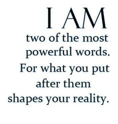 Fill in YOUR blanks. Make your life what you want it to be. No one else can fill it in for you. Your life is how you write it in your mind. Once you fill in the blanks keep a copy in your mind and remind yourself constantly throughout each day. #Affirmations