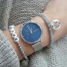 """Die Armbänder """"Do what you love"""" und """"Beautiful Angel"""" sind erhältlich auf www.wunderblütenschön.de"""