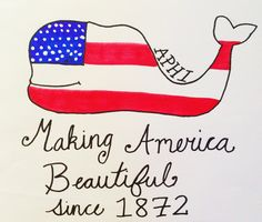 aphi America