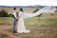 Wedding gown altered by Jerrabomberra Clothing Alterations.
