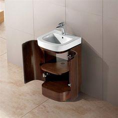 Bathroom Vanity Inches Wide on 30 wide bathroom vanity, 22 wide bathroom vanity, 33 wide bathroom vanity, 16 wide bathroom vanity, 18 wide bathroom vanity, 24 wide bathroom vanity, 21 wide bathroom vanity, 28 wide bathroom vanity,
