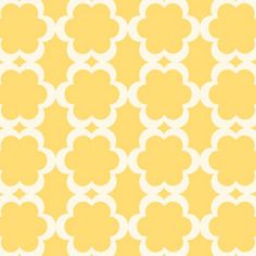 Dena Fishbein - Taza - Tarika in Yellow  http://www.hawthornethreads.com/fabric/designer/dena_fishbein/taza/tarika_in_yellow