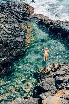 Parque Nacional Noosa, Queensland Australia - viaje a Oceanía Cheap Honeymoon Destinations, Travel Destinations, Affordable Honeymoon, Honeymoon Places, Honeymoon Ideas, Travel Deals, Travel Tips, Queensland Australien, Places To Travel
